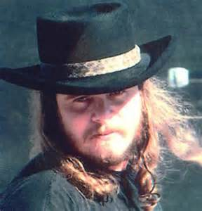 Ronnie Van Zant hated drugs.