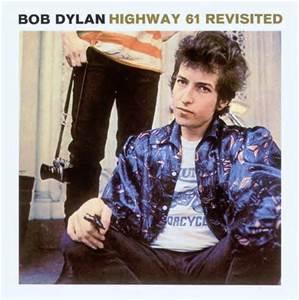 Bob Dylan's sixth studio recording for Columbia Records.