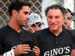 """Skinny Joey"" Merlino and ""Uncle Joe"" Ligambi"