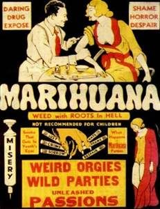 Since 1970, marijuana remains a Schedule I narcotic, alleging it is highly addictive and has no medicinal value. .